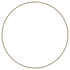 James Tripp - Patio Installation Eton Specialists