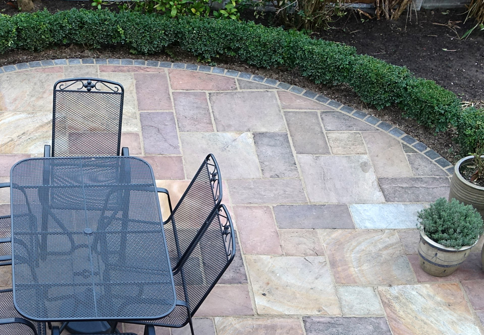 sl-indian-sandstone-patio